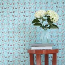 amazing removable wallpaper for apartments plain ideas apartments