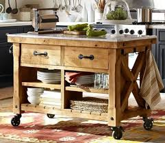 kitchen islands carts 58 best pallet island images on kitchen islands home