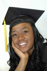 buy cap and gown mannphotography photo keywords cap trena best trena college cap