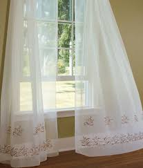 8 best sheer curtain panels images on pinterest sheer curtain