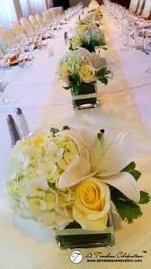 wedding flowers montreal montreal rustic wedding flowers decorations la pont couvert 26