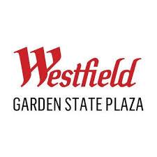 garden state plaza gsplaza