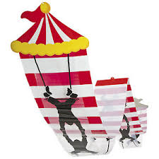 carnival decorations carnival decorations ebay