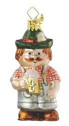 28 best bavarian images on germany glass ornaments