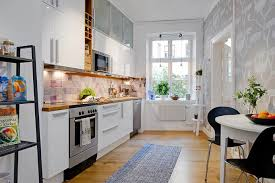 cute kitchen ideas for apartments small kitchen ideas apartment apartment kitchen color ideas
