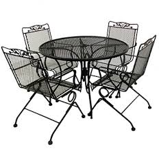 Rent Garden Chairs Rent To Own Computers Electronics Appliances Furniture