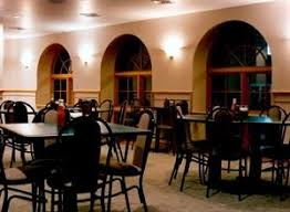 party venues in md party venues in dundalk md 234 party places