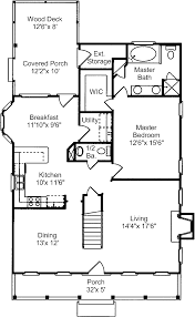 creole style house plans traditionz us traditionz us