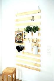 etagere de cuisine murale etagere murale cuisine 3016 haqiqat info