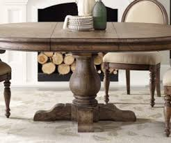 kitchen and dining room tables dining tables for sale tag kitchen round table set chairs with arms