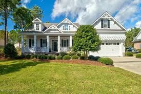 arbor creek in southport nc homes for sale southport nc houses for sale with swimming pool realtor com
