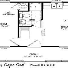 16 x 24 cabin floor plans studio design gallery 16x28 floor 12 x 32 cabin plans 14 x 30 cabin floor plans cabin floor 16x28