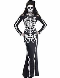 horror movie fancy dress costumes at halloweenall halloween