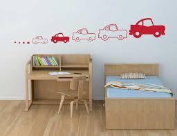 wall design for kids house plans and more house design