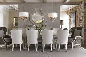 mirrors in dining room mirrors u2013 leopold u0027s furniture