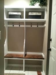 mudroom locker systemmudroom storage cabinets ikea furniture bench