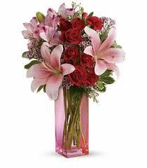 flower shops in bakersfield flower delivery bakersfield ca flower shop bakersfield florist