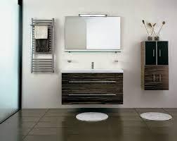 our favorite bathroom paint colors what color paint bathroom tile