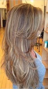 v cut layered hair the 25 best v cut long layers ideas on pinterest long hair v