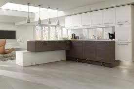 kitchen cabinets adelaide kitchen design inspiration driftwood kitchen where does driftwood