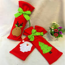 christmas decorations us picture more detailed picture about