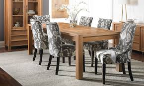 Dining Room Outlet by Acacia Flats Dining Table The Dump America U0027s Furniture Outlet