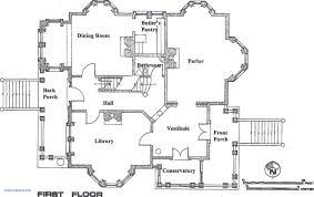 mansion floor plan mansion floor plans luxury mega fresh large house