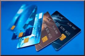 Business Credit Card Instant Approval Visa Credit Card Offers Instant Approval Jgospel Us