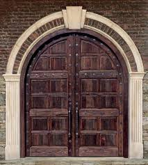 interior arch designs for home mesmerizing arch door designs pictures best ideas exterior