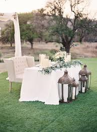 sweetheart table decor best 25 sweetheart table ideas on table backdrop