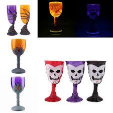 popularne halloween skull props kupuj tanie halloween skull props