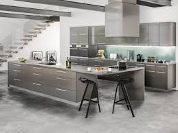 grey finish kitchen cabinets gray kitchen cabinets selection you will 2020 updated
