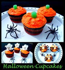 halloween cake decorating ideas get 20 halloween cupcakes