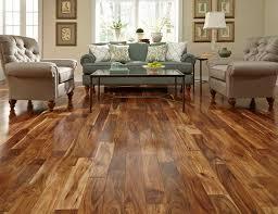 cost of engineered wood flooring installed gurus floor