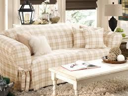 Sure Fit Dual Reclining Sofa Slipcover Sofa Reclining Sofa Slipcovers Dual Reclining Sofa Slipcover