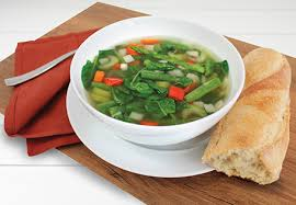 aldi us hearty vegetable soup