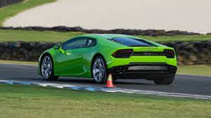 supercar suv 2016 lamborghini huracan lp580 2 review track test gearopen