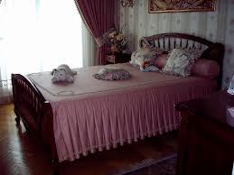 chambre en merisier chambre merisier luxe stock chambre coucher merisier style