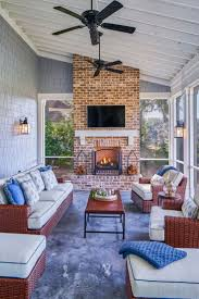 254 best screen porch ideas that rock images on pinterest