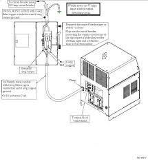 miller syncrowave 250dx welder installation electrical diy