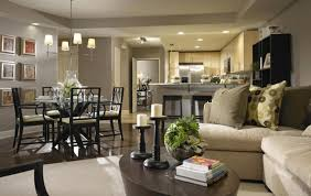 interior design home staging useful estate interior design for luxury home interior