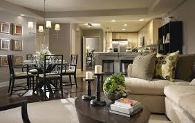 Luxurius Real Estate Interior Design For Furniture Home Design - Interior design home staging
