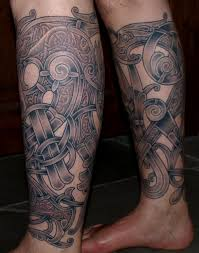 celtic sleeve tattoos for men related image dibujos y tattoo pinterest tattoo