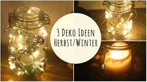 Schlafzimmer Deko Lichterkette Schlafzimmer Deko Liebenswert Led Lichterkette Ideen Wohndesign
