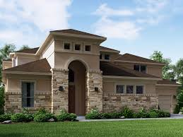 Modern Homes For Rent In Houston Tx New Homes In Katy Tx U2013 Meritage Homes