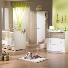 idée peinture chambre bébé fille confortable idee deco chambre bebe fille deco peinture chambre bebe