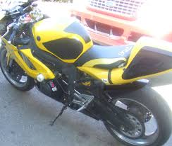 tell us about your motorcycle s page 8 sportbikes net