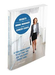 Barnes And Noble Hiring Process 50 Best Workplace Motivation Images On Pinterest Workplace