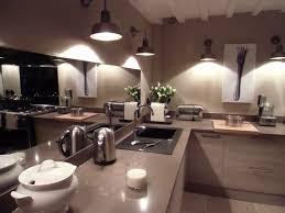 credence cuisine miroir credence miroir notre cuisine crédence miroirs et