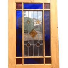 stained glass interior door 25 best glass internal doors ideas on pinterest glass door
